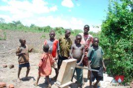 drop in the bucket alogoro primary school lira uganda africa water well photos-245