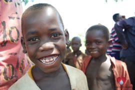 drop in the bucket alogoro primary school lira uganda africa water well photos-289