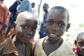 drop in the bucket alogoro primary school lira uganda africa water well photos-290