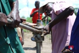 drop in the bucket alogoro primary school lira uganda africa water well photos-297