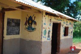 drop in the bucket alogoro primary school lira uganda africa water well photos-324