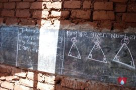 drop in the bucket alogoro primary school lira uganda africa water well photos-325