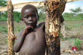 drop in the bucket alogoro primary school lira uganda africa water well photos-68
