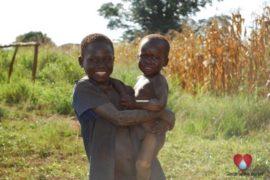 drop in the bucket alogoro primary school lira uganda africa water well photos-80