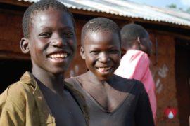 drop in the bucket alogoro primary school lira uganda africa water well photos-84