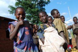 drop in the bucket alogoro primary school lira uganda africa water well photos-85