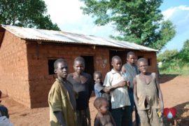 drop in the bucket alogoro primary school lira uganda africa water well photos-87