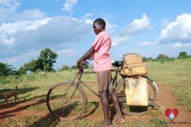 drop in the bucket alogoro primary school lira uganda africa water well photos-96