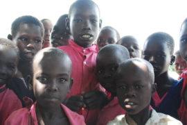 Drop in the Bucket Africa Water Well Uganda Lira Amononeno Primary School-01f