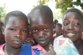 Drop in the Bucket-Amononeno-Primary School-Lira-Uganda-Africa Water Well-11