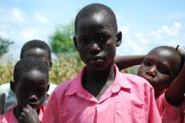 Drop in the Bucket Africa Water Well Uganda Lira Amononeno Primary School-01b