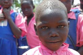 Drop in the Bucket Africa Water Well Uganda Lira Amononeno Primary School-01c