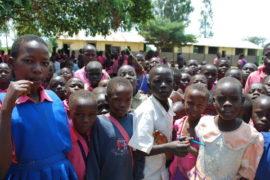 Drop in the Bucket Africa Water Well Uganda Lira Amononeno Primary School-960