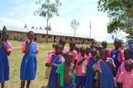 Drop in the Bucket Africa Water Well Uganda Lira Amononeno Primary School-979