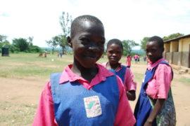 Drop in the Bucket Africa Water Well Uganda Lira Amononeno Primary School-983