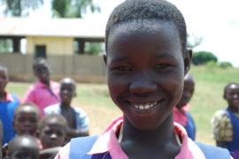Drop in the Bucket Africa Water Well Uganda Lira Amononeno Primary School-01d