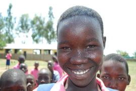Drop in the Bucket Africa Water Well Uganda Lira Amononeno Primary School-01e