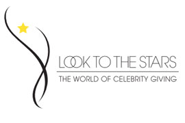Look to the Stars blog-Alyssa Milano's Drop In The Bucket For Charity