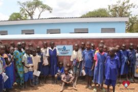 waterwells lira uganda africa drop in the bucket alela modern primary school-12