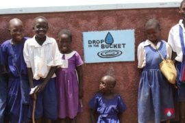 waterwells lira uganda africa drop in the bucket alela modern primary school-13