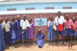 waterwells lira uganda africa drop in the bucket alela modern primary school-14