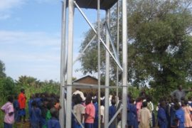 waterwells lira uganda africa drop in the bucket alela modern primary school-182