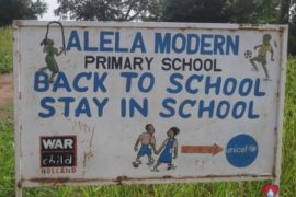waterwells lira uganda africa drop in the bucket alela modern primary school-272