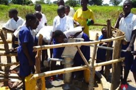 waterwells lira uganda africa drop in the bucket alela modern primary school-314