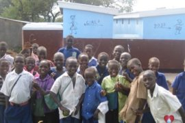 waterwells lira uganda africa drop in the bucket alela modern primary school-39