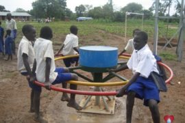waterwells lira uganda africa drop in the bucket alela modern primary school-55