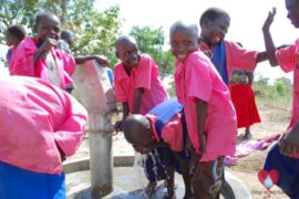 waterwells africa uganda lira drop in the bucket atelelo primary school-131