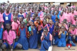 waterwells africa uganda lira drop in the bucket atelelo primary school-170