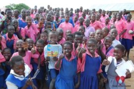 waterwells africa uganda lira drop in the bucket atelelo primary school-176