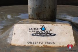 waterwells africa uganda lira drop in the bucket atelelo primary school-20