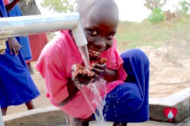 waterwells africa uganda lira drop in the bucket atelelo primary school-34
