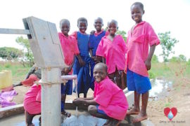 waterwells africa uganda lira drop in the bucket atelelo primary school-54