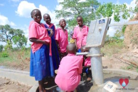 waterwells africa uganda lira drop in the bucket atelelo primary school-75