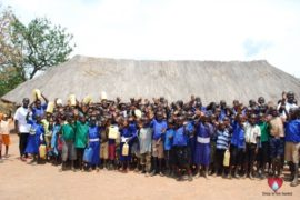 waterwells africa south sudan drop in the bucket adire primary school-111