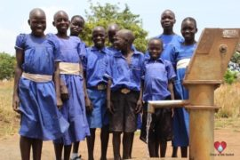 waterwells africa south sudan drop in the bucket adire primary school-171
