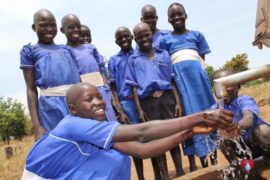 waterwells africa south sudan drop in the bucket adire primary school-178