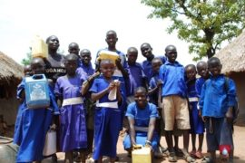 waterwells africa south sudan drop in the bucket adire primary school-18