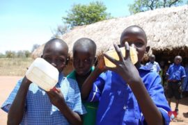 waterwells africa south sudan drop in the bucket adire primary school-77