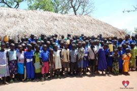 waterwells africa south sudan drop in the bucket adire primary school-92
