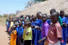 waterwells africa south sudan drop in the bucket adire primary school-93