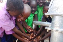 water wells africa uganda drop in the bucket ating tuo community primary school-03