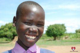 water wells africa uganda drop in the bucket ating tuo community primary school-04