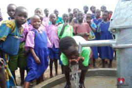 water wells africa uganda drop in the bucket ating tuo community primary school-05