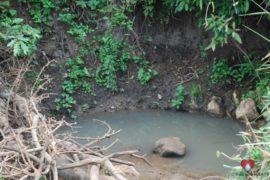 water wells africa uganda drop in the bucket ating tuo community primary school-06