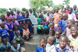 water wells africa uganda drop in the bucket ating tuo community primary school-07