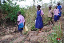 water wells africa uganda drop in the bucket ating tuo community primary school-08